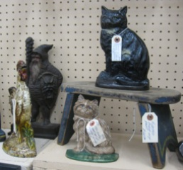 ML Fancy Antiques, Phone: (612) 723-8768